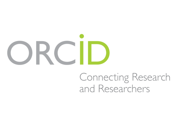 ORCID1